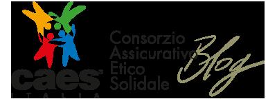 Blog Consorzio Caes