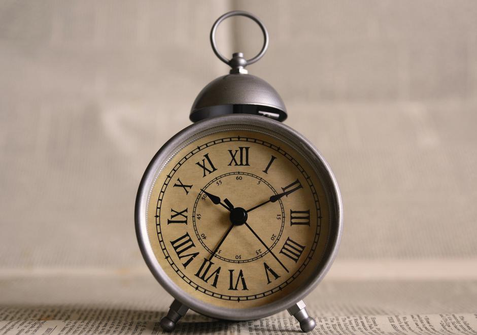 """Da domani la """"Settimana nazionale delle Banche del Tempo"""". C'è anche CAES"""