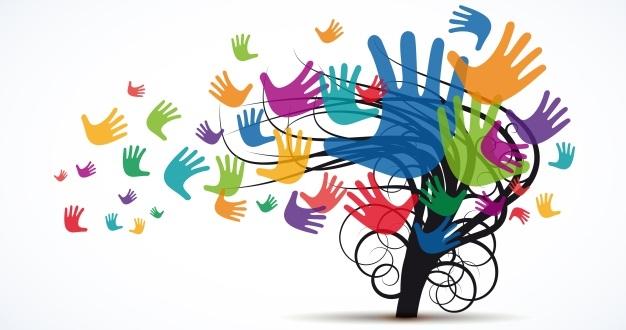Storie di solidarietà e mutualità contro il Coronavirus