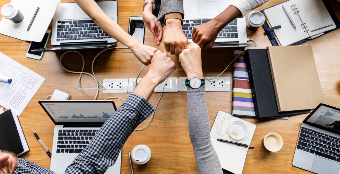 Assimoco è la prima compagnia assicurativa italiana a diventare Società Benefit