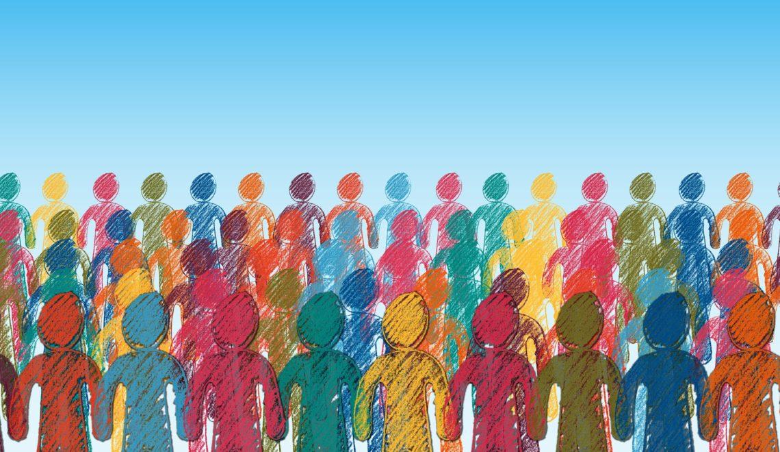 """""""Pillole di Bilancio Sociale 2019"""": il lavoro continuo di CAES con il Terzo settore"""