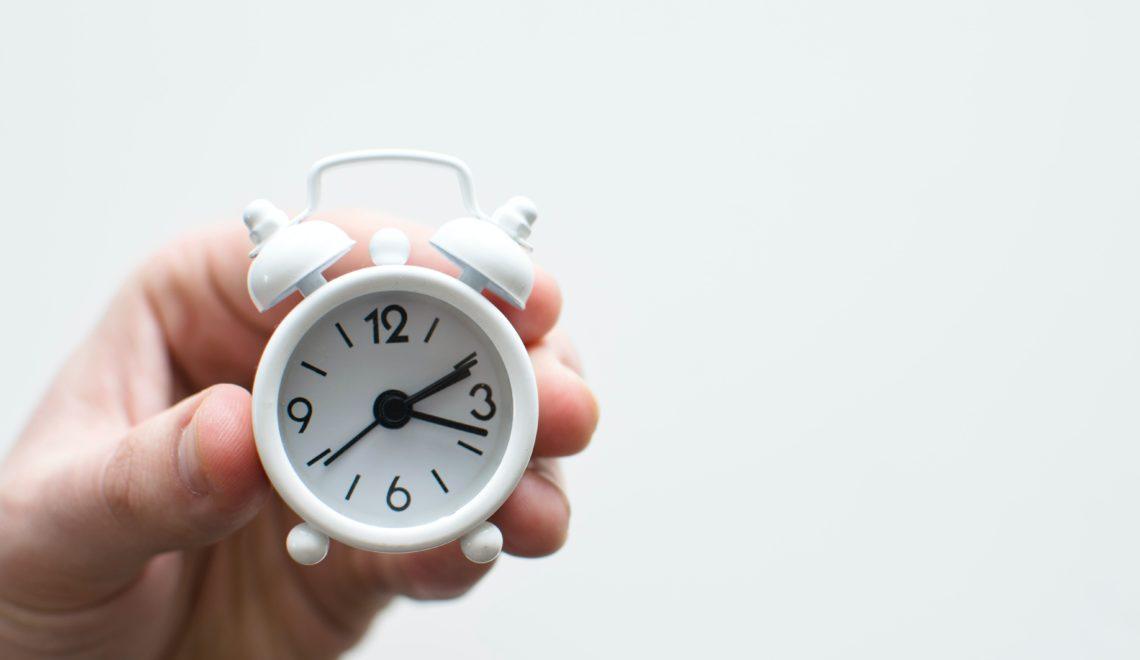 Le Banche del Tempo scelgono il progetto Eticar