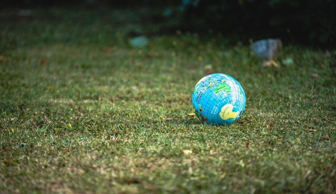 CAES è tra i 100 campioni della sostenibilità scelti da Forbes