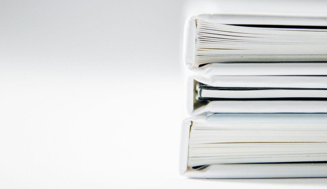 CAES è nella short list di BBS-Biblioteca bilancio solidale
