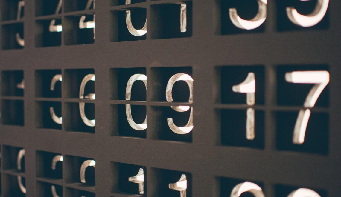 Bilancio sociale 2020: i numeri di CAES