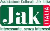 Jak Italia