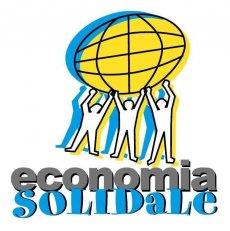 RIES - Rete Italiana di Economia Solidale