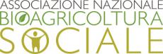 Associazione Nazionale Bioagricoltura Sociale