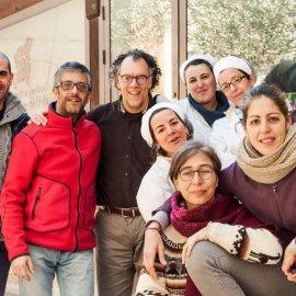 Quetzal: quando il cioccolato di Modica sceglie l'assicurazione solidale