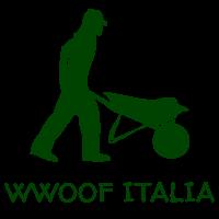 WWOOF Italia