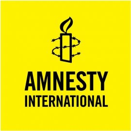caes-assimoco sostengono amnesty...fallo anche tu!