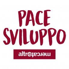 Pace e Sviluppo
