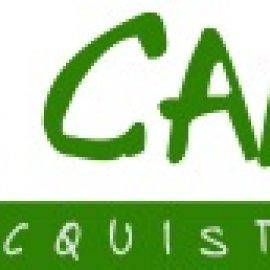 """CAES in trasferta presso il GAS """"Il Canneto"""""""
