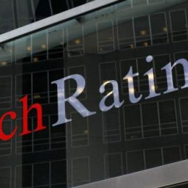 Migliora il rating delle compagnie italiane