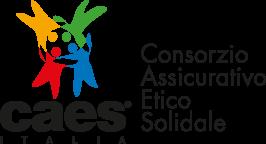 Consorzio Assicurativo Etico Solidale